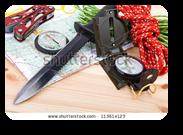 Vign_stock-photo-survival-adventure-113614123